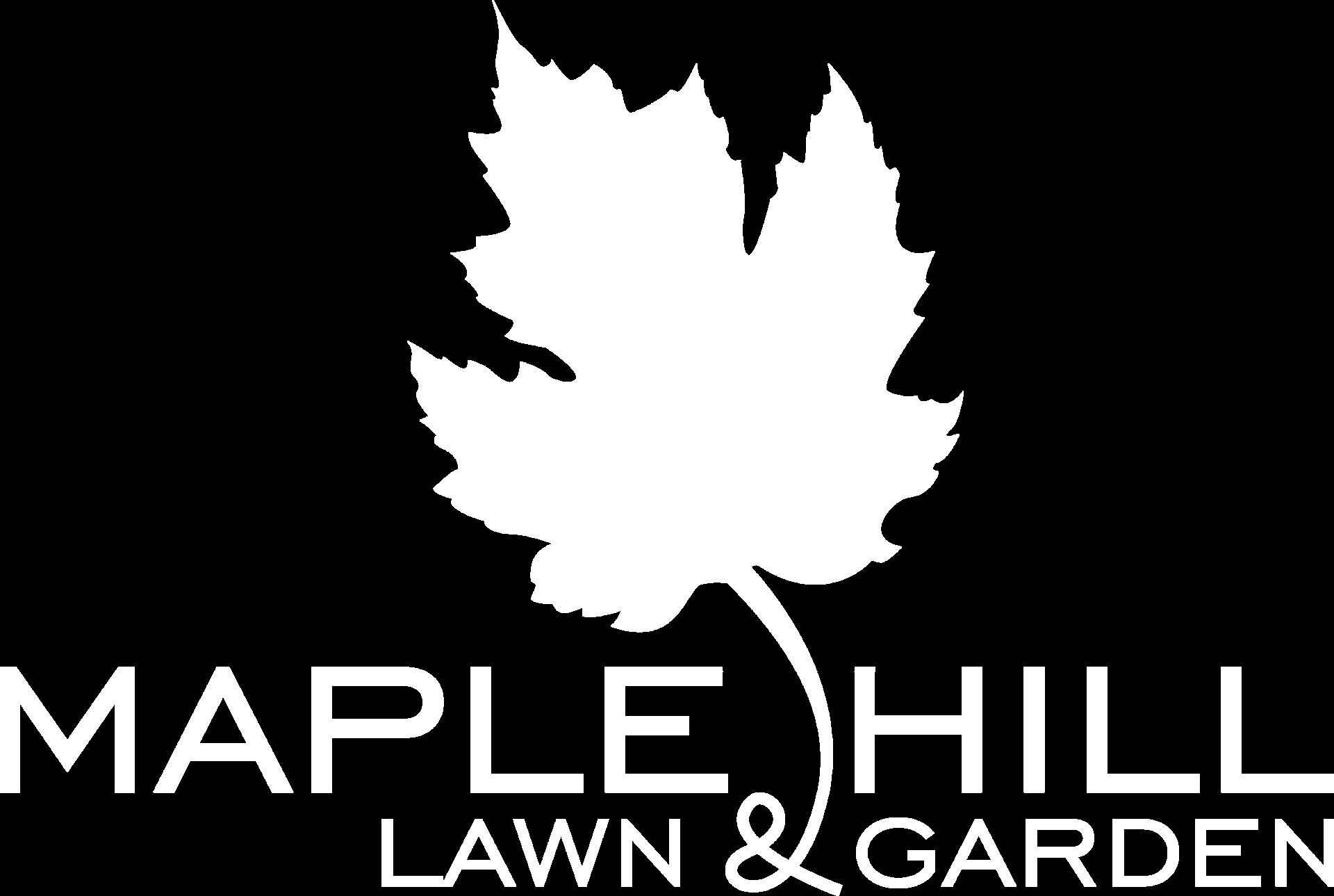 Maple Hill Lawn & Garden